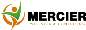 Mercier Wellness and Consulting